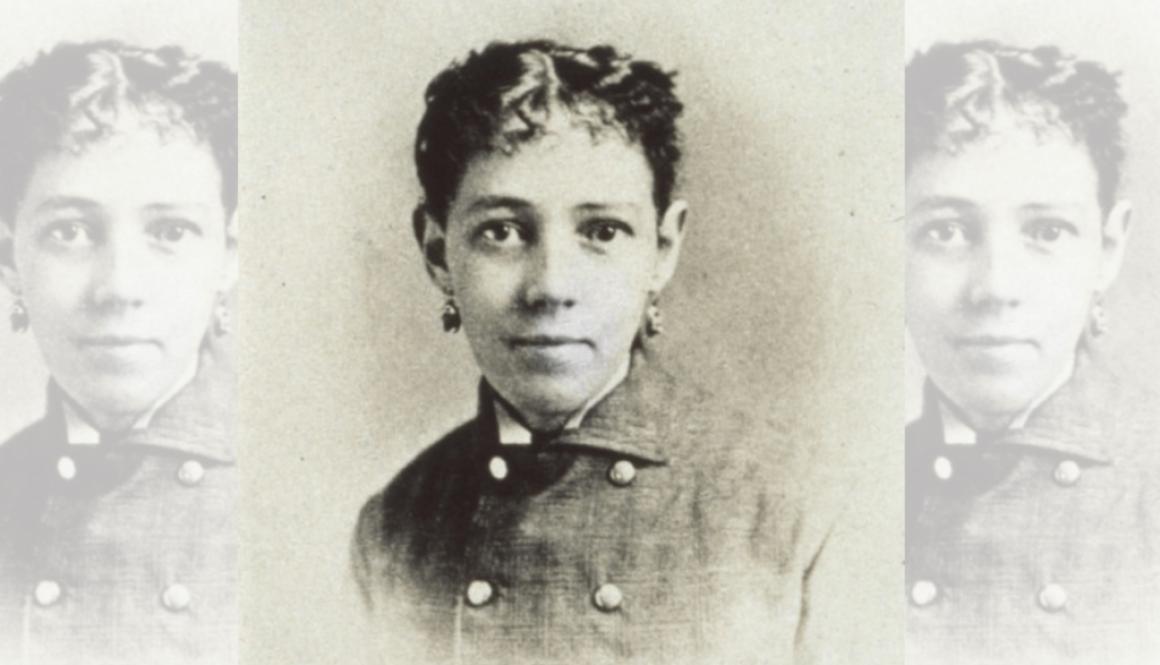 Genevieve Estelle Jones