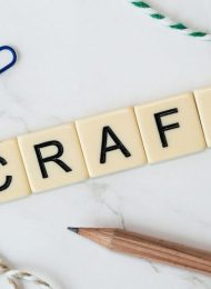Why crafting is important to Pickaway County