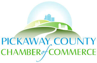 Pickaway County Chamber of Commerce