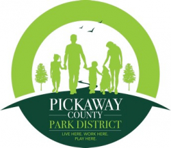 PickawayParks